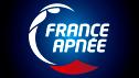 France Apnée