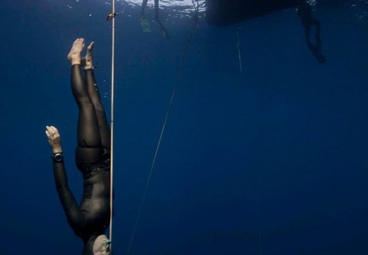 INTERVIEW EXCLUSIVE : Aurore Asso ou les chemins de la profondeur