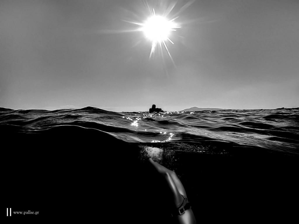 photo : D.G. Maroulakis