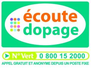 Logo-ED-déf.-12-05-14