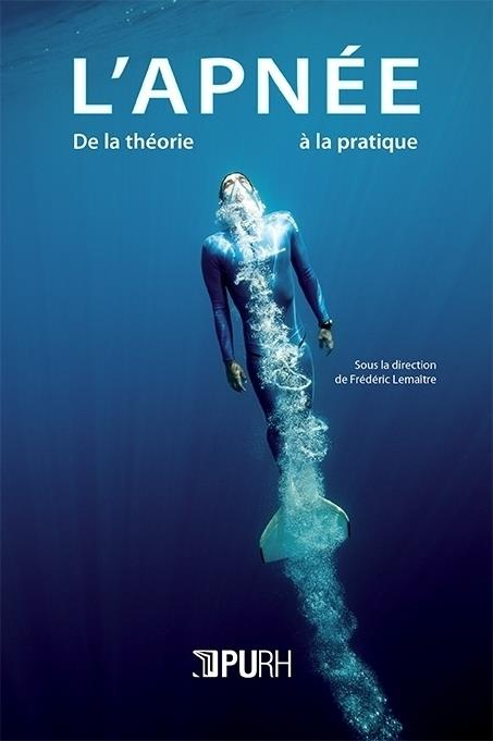 L'APNEE de la théorie à la pratique (édition 2015)