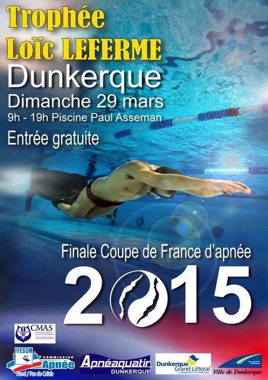 dunkerque2015