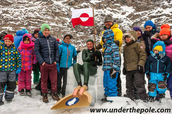 www.underthepole.com