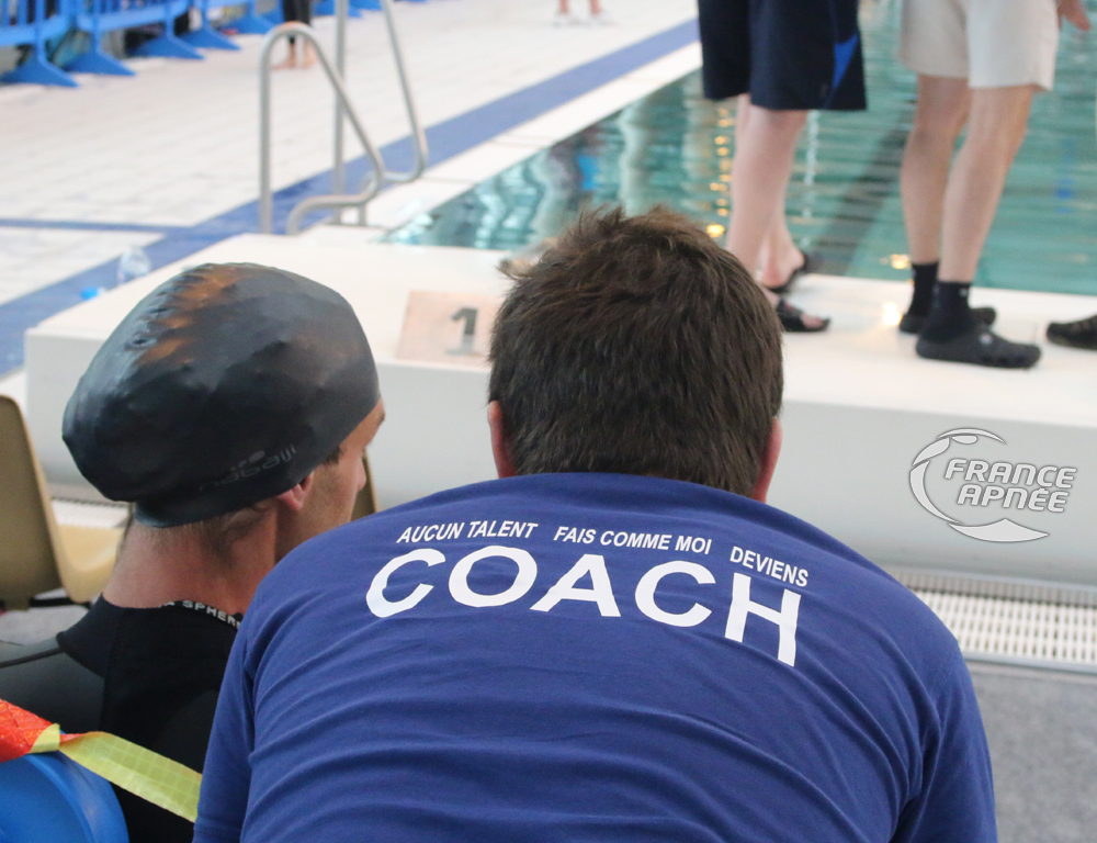 coach JH