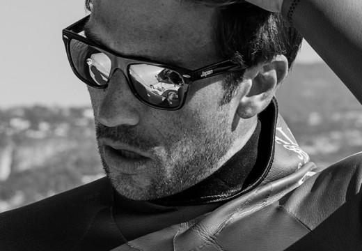 Interview exclusive de Guillaume Néry après sa descente à -139m, « Je n'ai plus envie d'aller profond et l'incident de ce matin me conforte dans cette idée…»