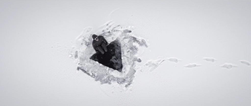 ice-joanna3