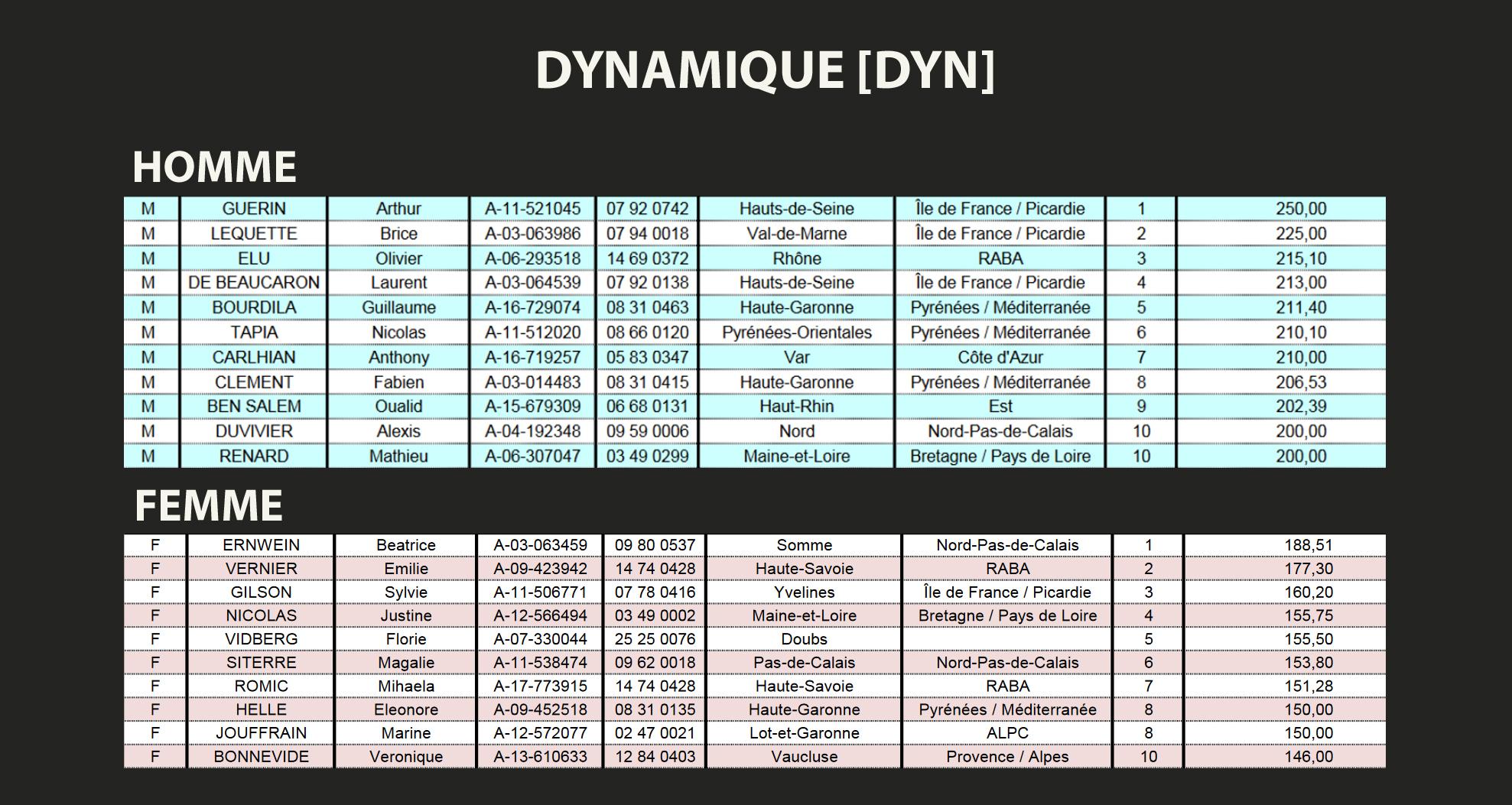 DYN2017