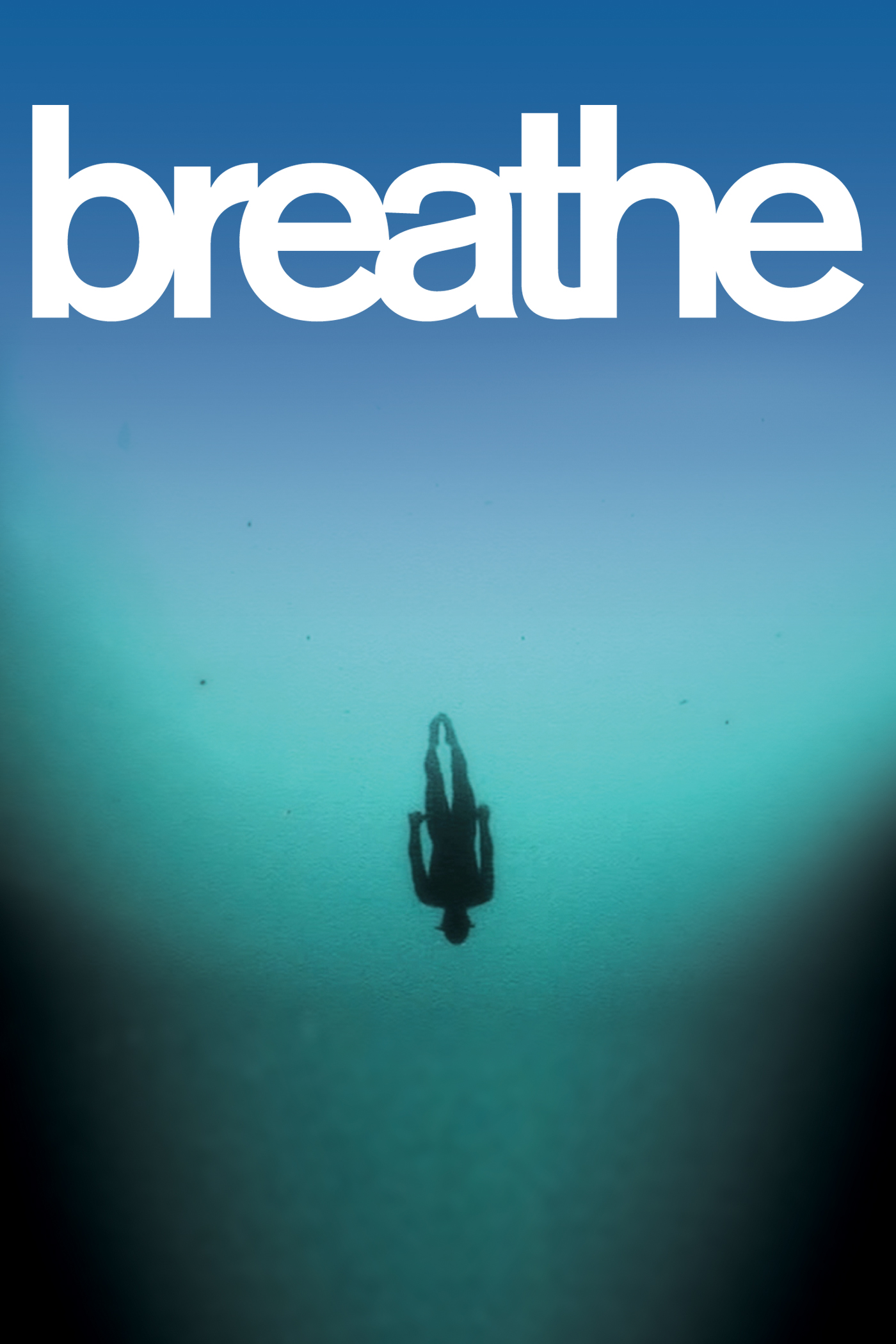 itunes_breathe
