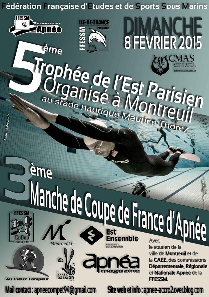 ob_fdcd3c_5-trophee-de-l-est-parisien-copie-3