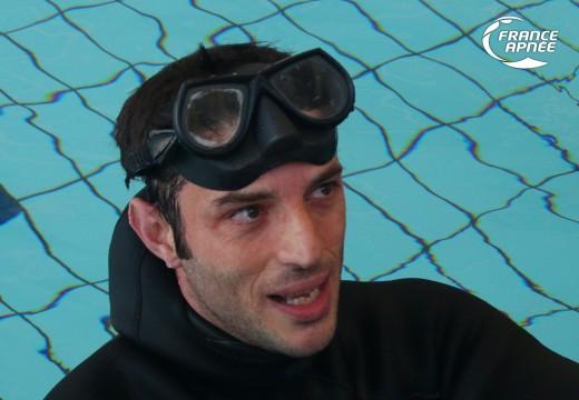 AZZOPARDI Olivier