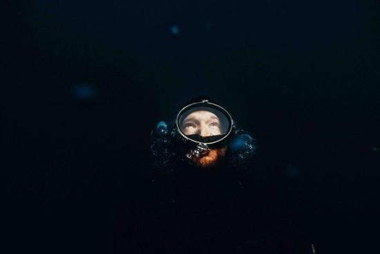 [PRESSE] SPHÈRES – Dans leurs bulles