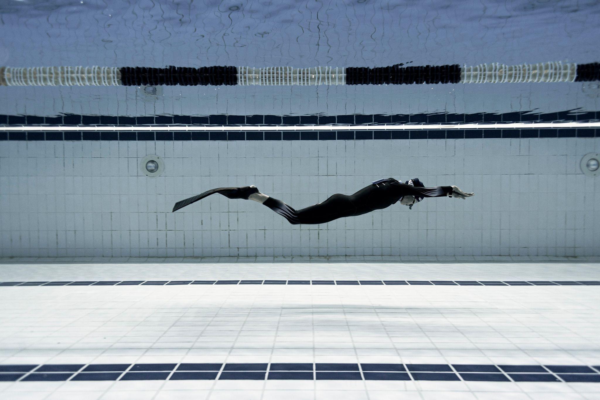 photo : Florian Gruet