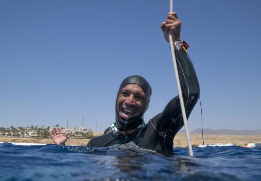 [INTERVIEW] Abdel Alouach, à «coeur ouvert»